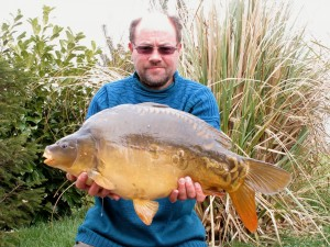 19lb a David Gowing - Copy