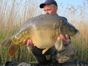25.02lb other side