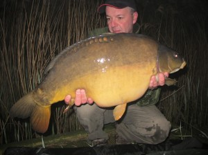 31.12lb other side