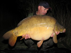 38.15lb other side