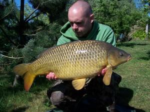 fishing pics 070