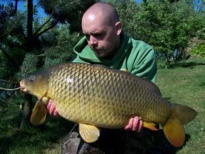 fishing pics 071 (2)