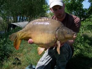 fishing pics 096