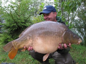 30lb 9oz other side