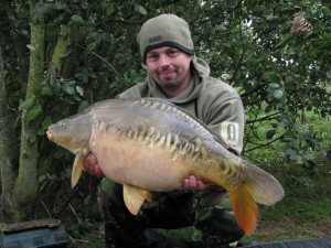 15.13 Scaley Grenville 5th Sept 11 (2)