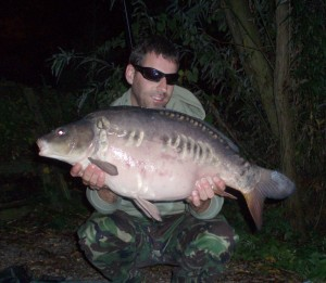 Scaley 18.10 Aug 2011 a