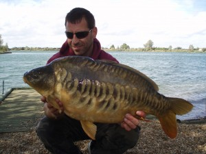 Scaley 18.6 Sept 2011 a